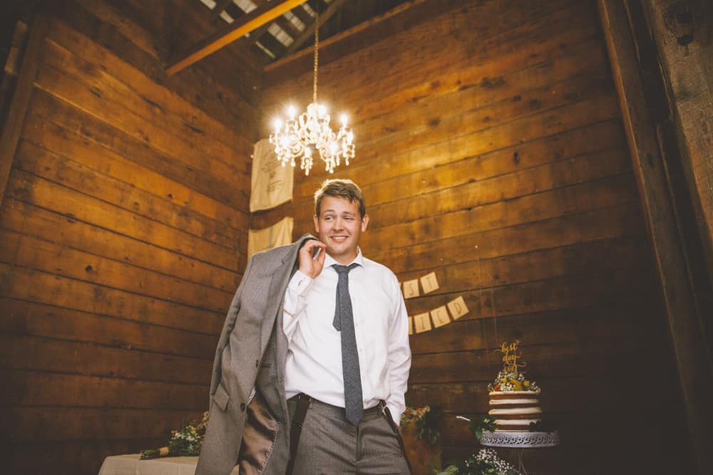 Petaluma Sonoma Ranch Estate Barn Wedding Victoria Carlson Central Oregon Bend Photographer Getting 0535