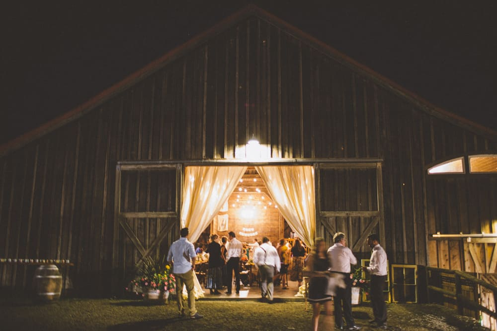 Petaluma Sonoma Ranch Estate Barn Wedding Victoria Carlson Central Oregon Bend Photographer Getting 0536