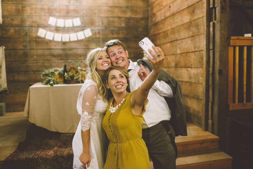 Petaluma Sonoma Ranch Estate Barn Wedding Victoria Carlson Central Oregon Bend Photographer Getting 0537