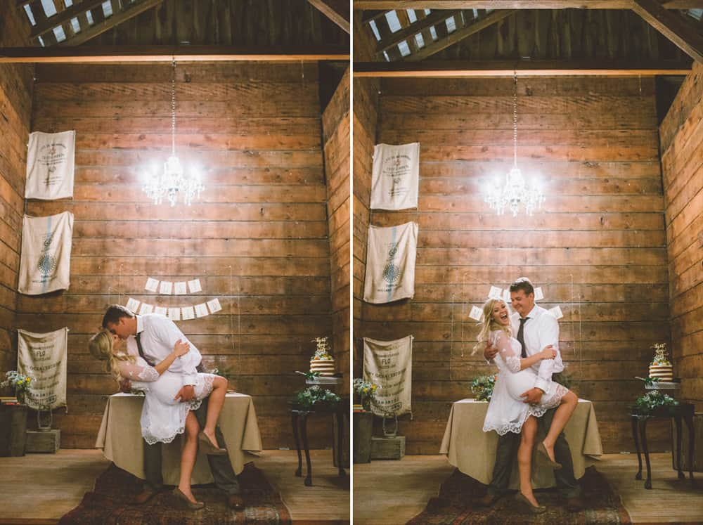Petaluma Sonoma Ranch Estate Barn Wedding Victoria Carlson Central Oregon Bend Photographer Getting 0538