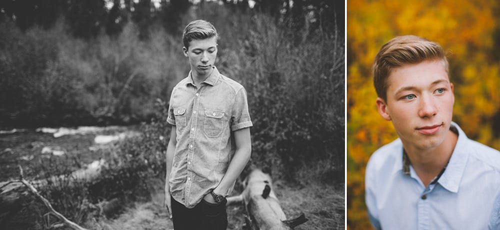 bend central oregon boy senior session outdoor adventure victoria carlson photography 06