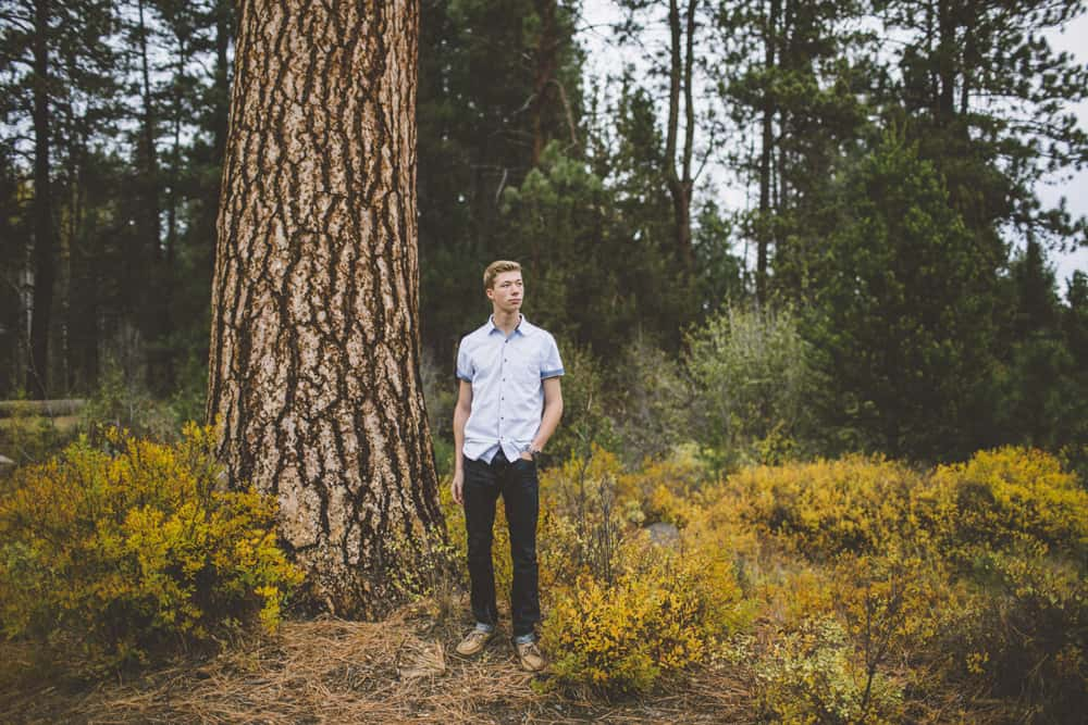 bend central oregon boy senior session outdoor adventure victoria carlson photography 11