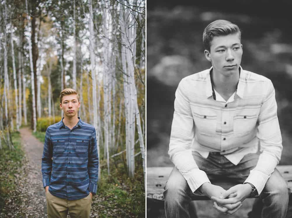 bend central oregon boy senior session outdoor adventure victoria carlson photography 16