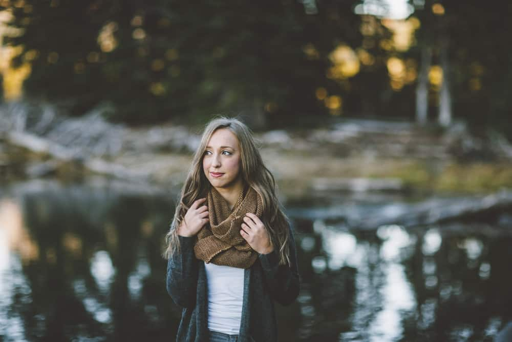 Victoria Carlson Photography 2014 || www.victoriacarlsonphotography.com