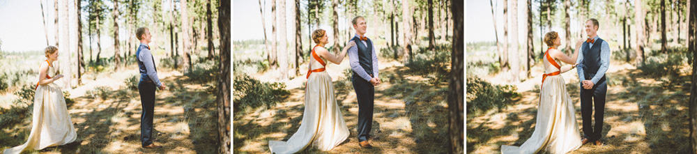 tetherow golf course bend oregon outdoor summer wedding victoria carlson photography 0025