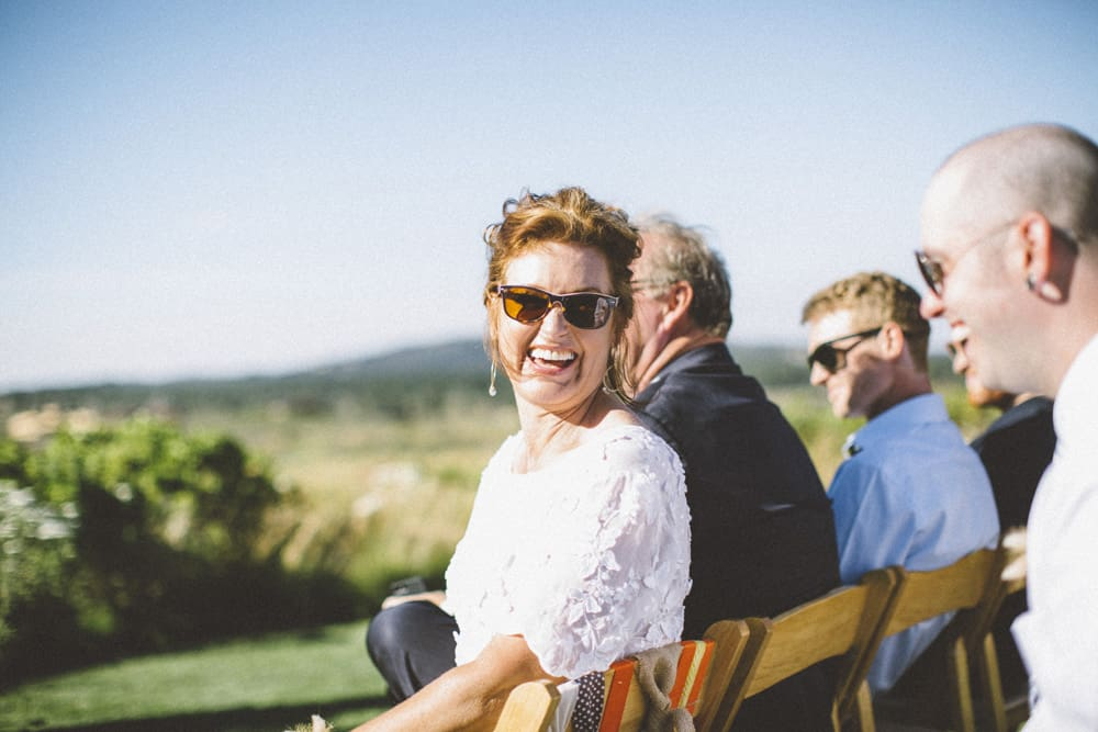 tetherow golf course bend oregon outdoor summer wedding victoria carlson photography 0054