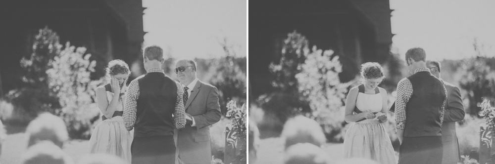 tetherow golf course bend oregon outdoor summer wedding victoria carlson photography 0055