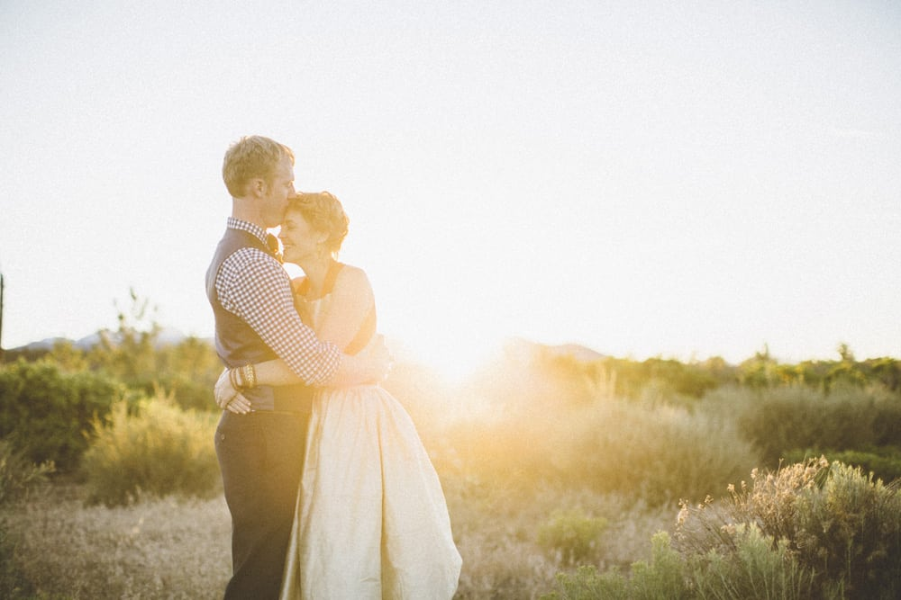 tetherow golf course bend oregon outdoor summer wedding victoria carlson photography 0105