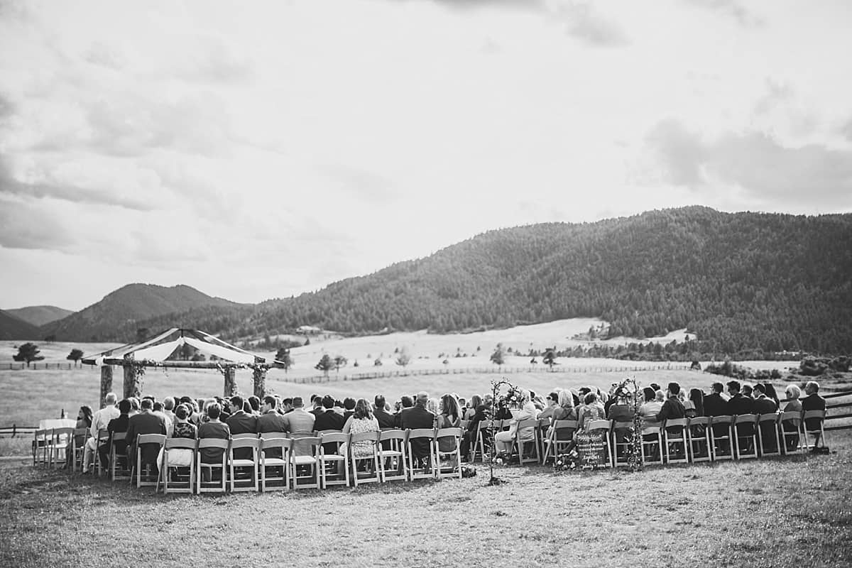 Bend Central Oregon Wedding and Portrait Photographer