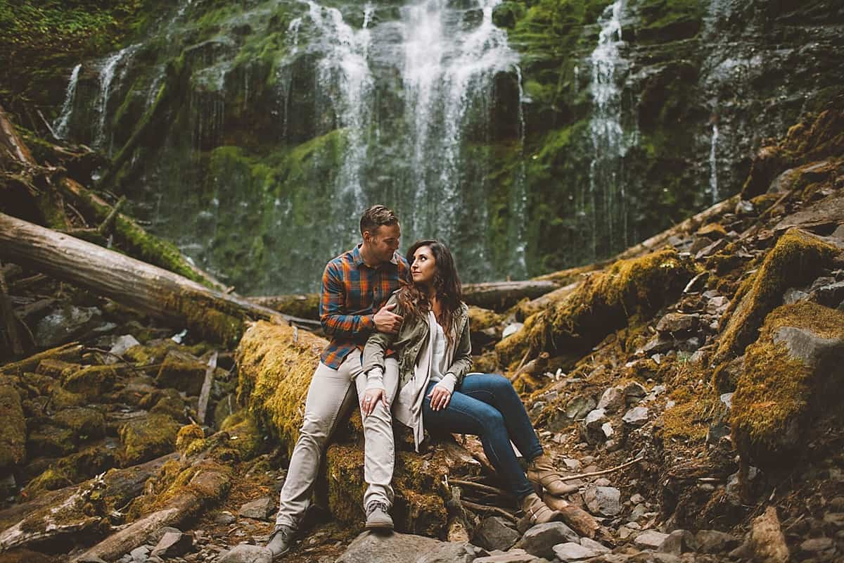 Bend Central Oregon Engagement Adventure Session Victoria Carlson 0008