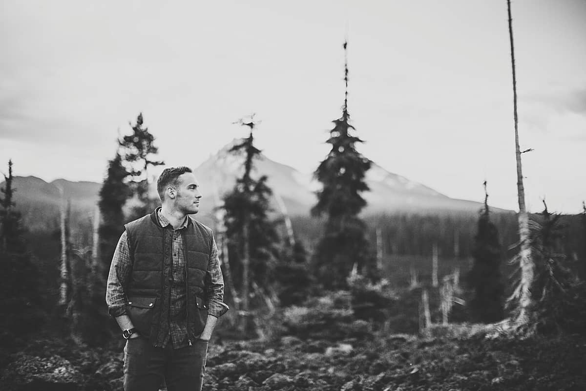 Bend Central Oregon Engagement Adventure Session Victoria Carlson 0016