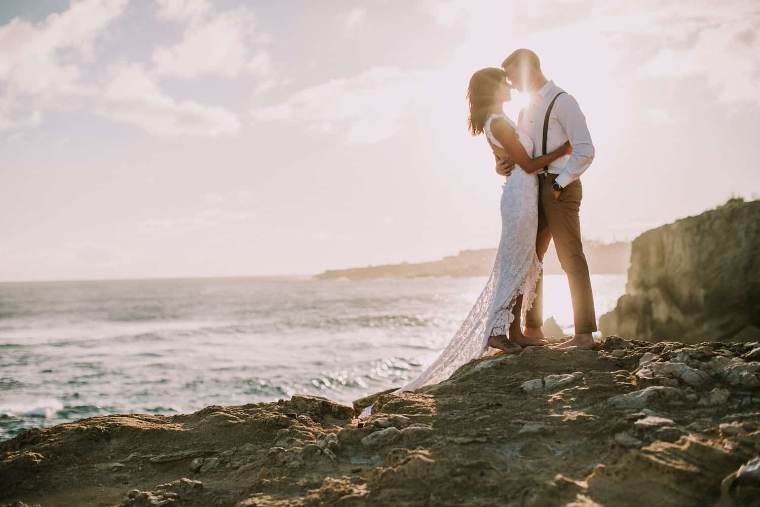 Kauai Hawaii Elopement Wedding Victoria Carlson Photography 0001
