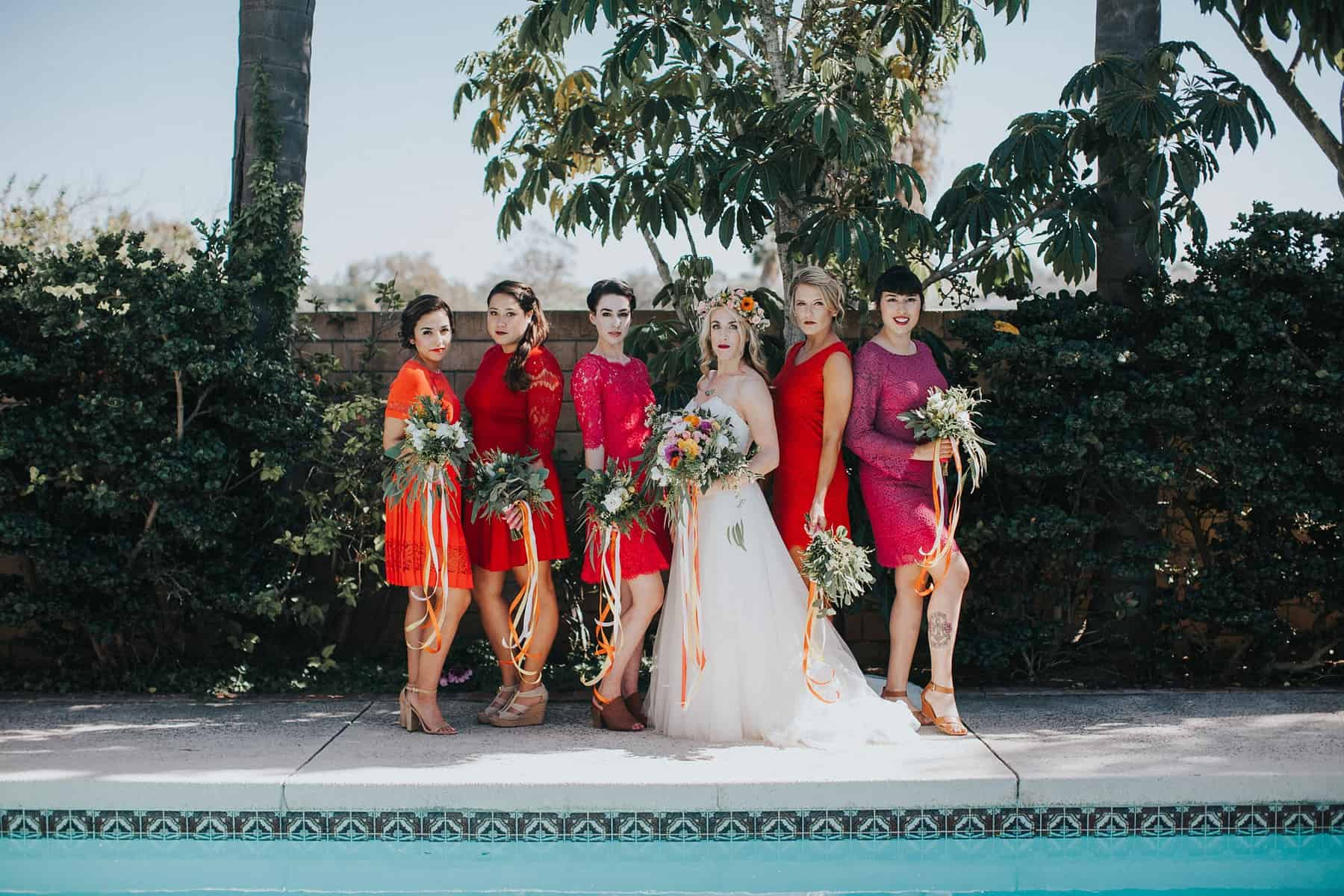 Victoria Carlson Colorful Floral San Diego Wedding_0034