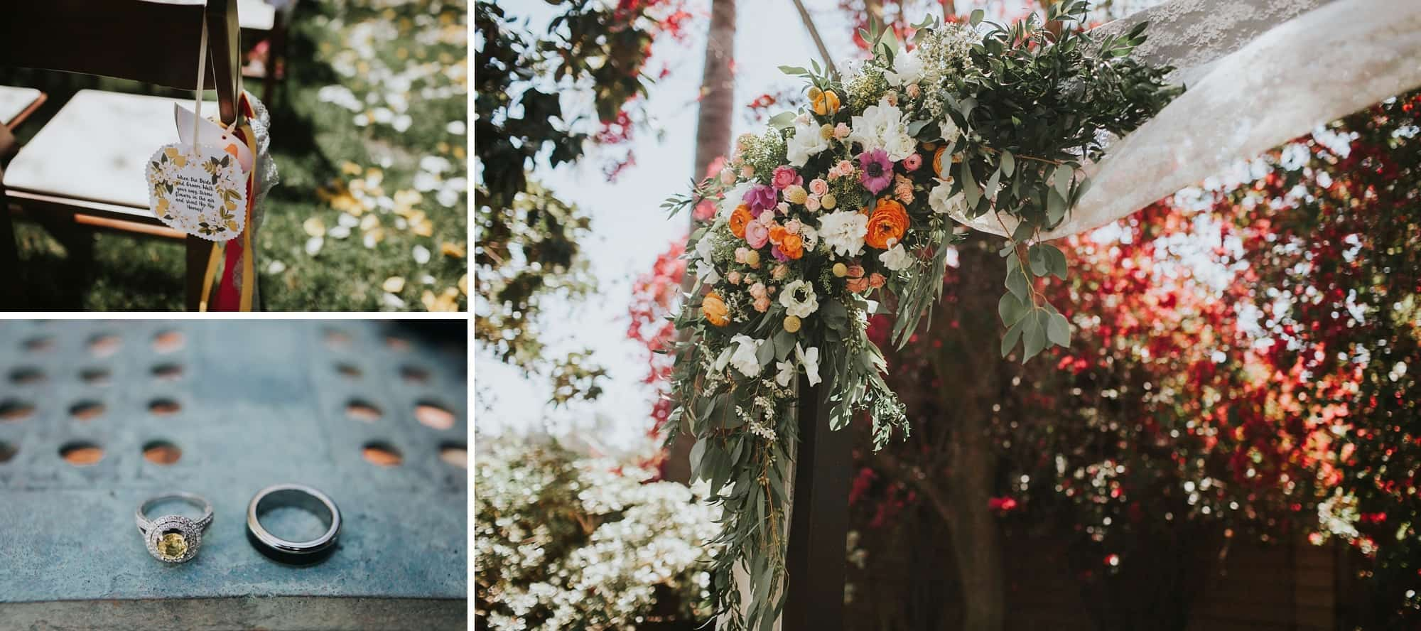 Victoria Carlson Colorful Floral San Diego Wedding_0041
