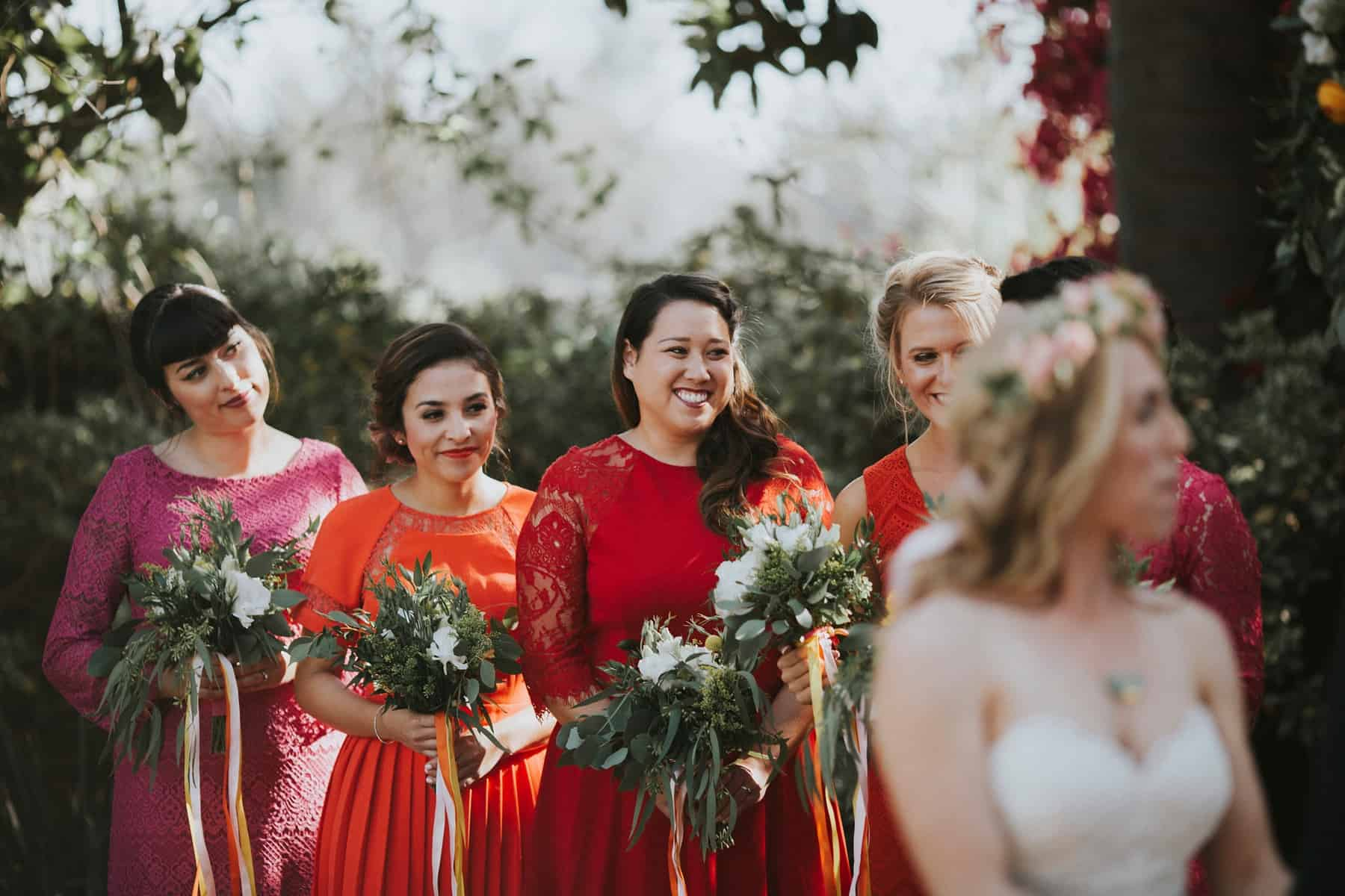 Victoria Carlson Colorful Floral San Diego Wedding_0049