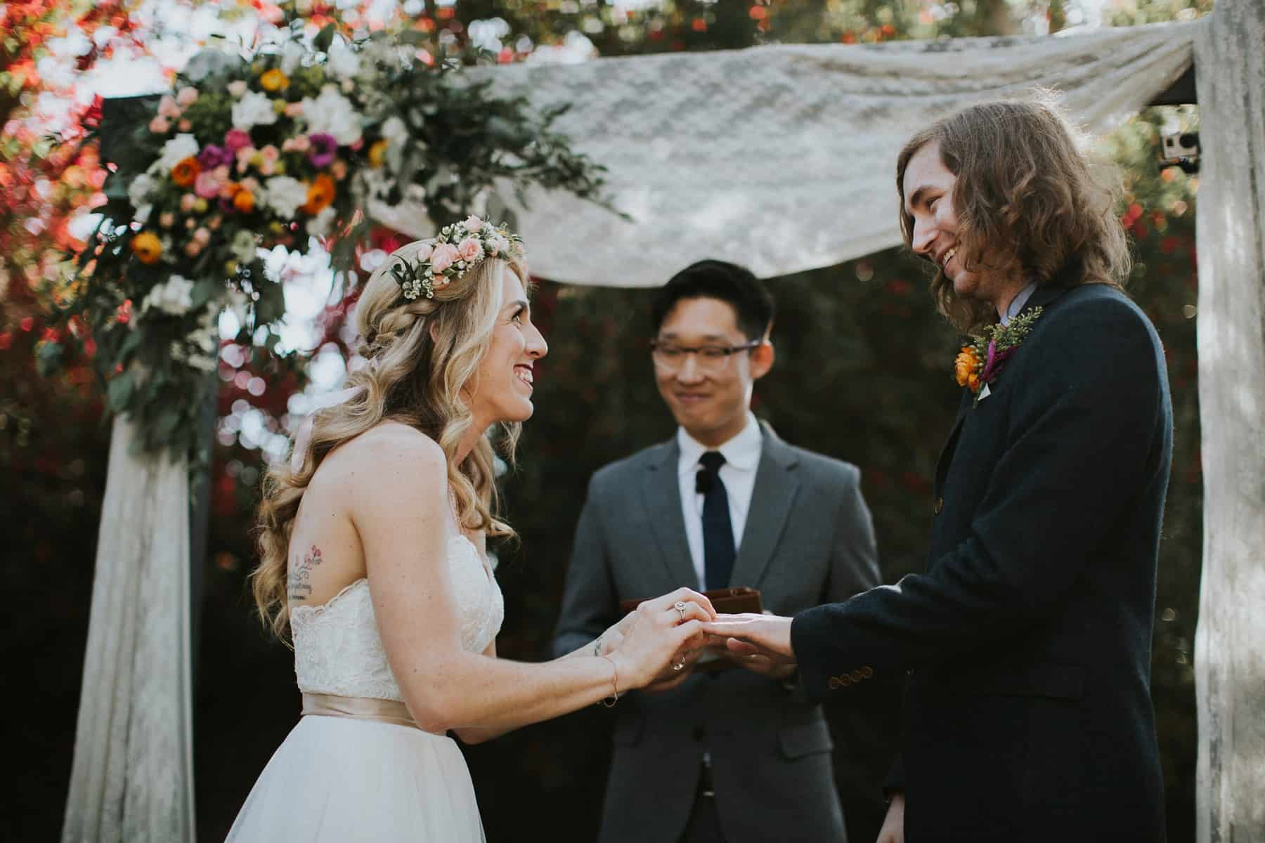 Victoria Carlson Colorful Floral San Diego Wedding_0051