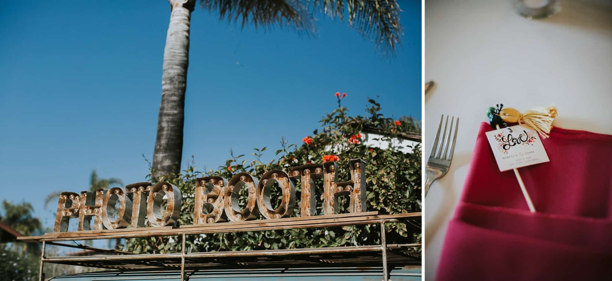 Victoria Carlson Colorful Floral San Diego Wedding_0062