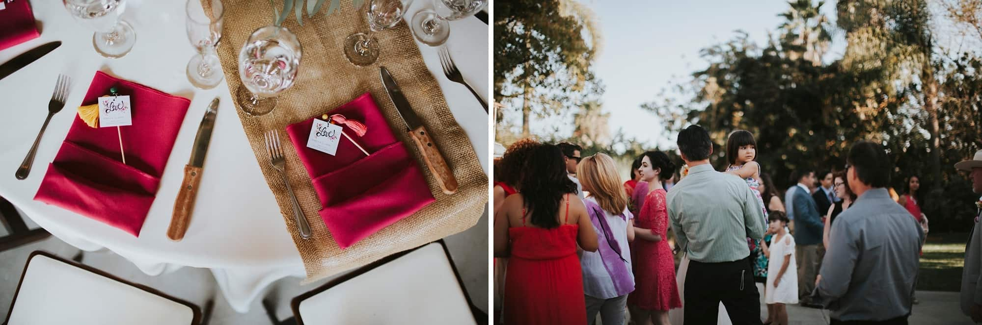 Victoria Carlson Colorful Floral San Diego Wedding_0071