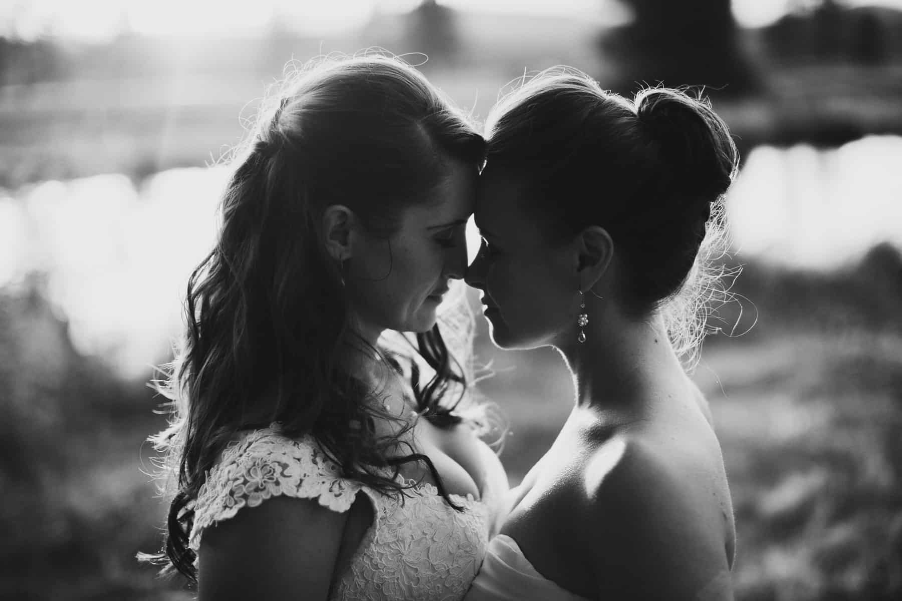 Sara Emily Sunriver Bend Oregon Rustic Lodge Wedding 0078