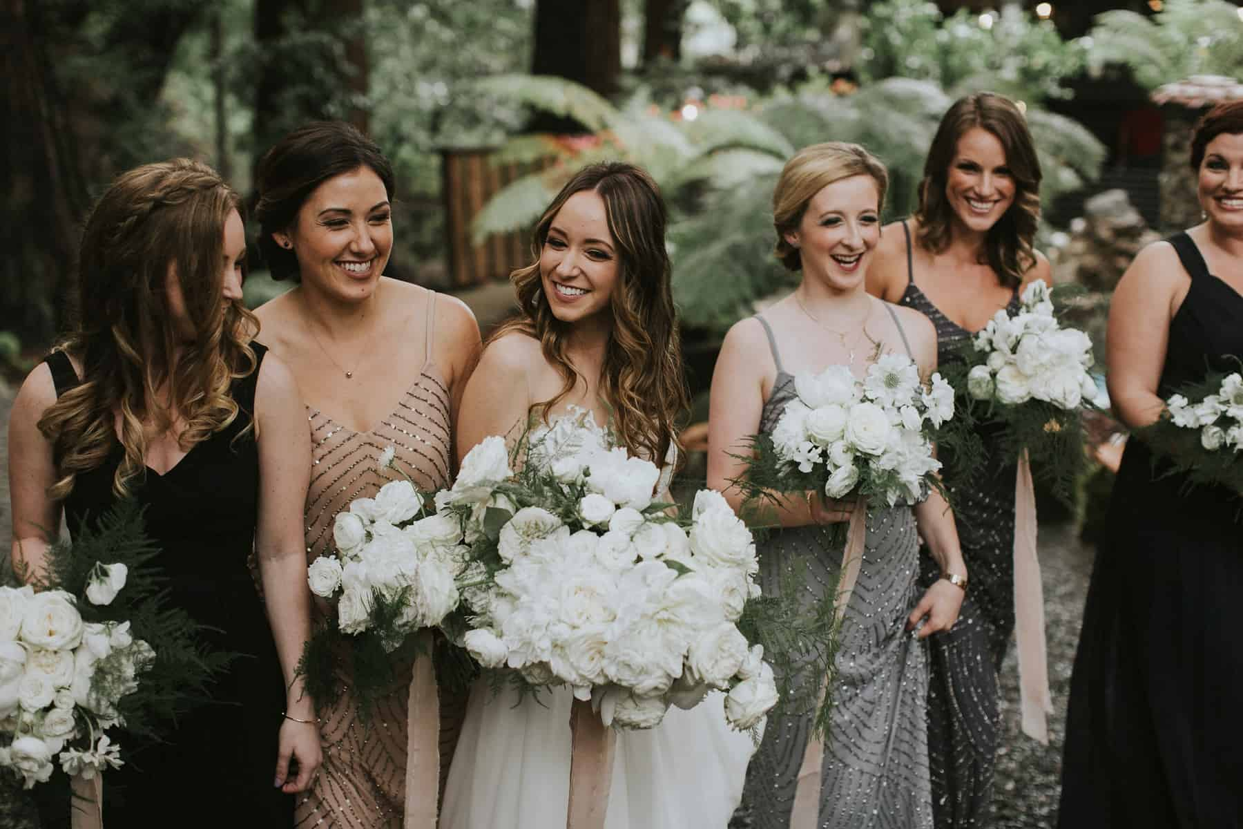 Victoria Carlson Lindsay Eugene Redwoods Northern California Bay Area Wedding 0038