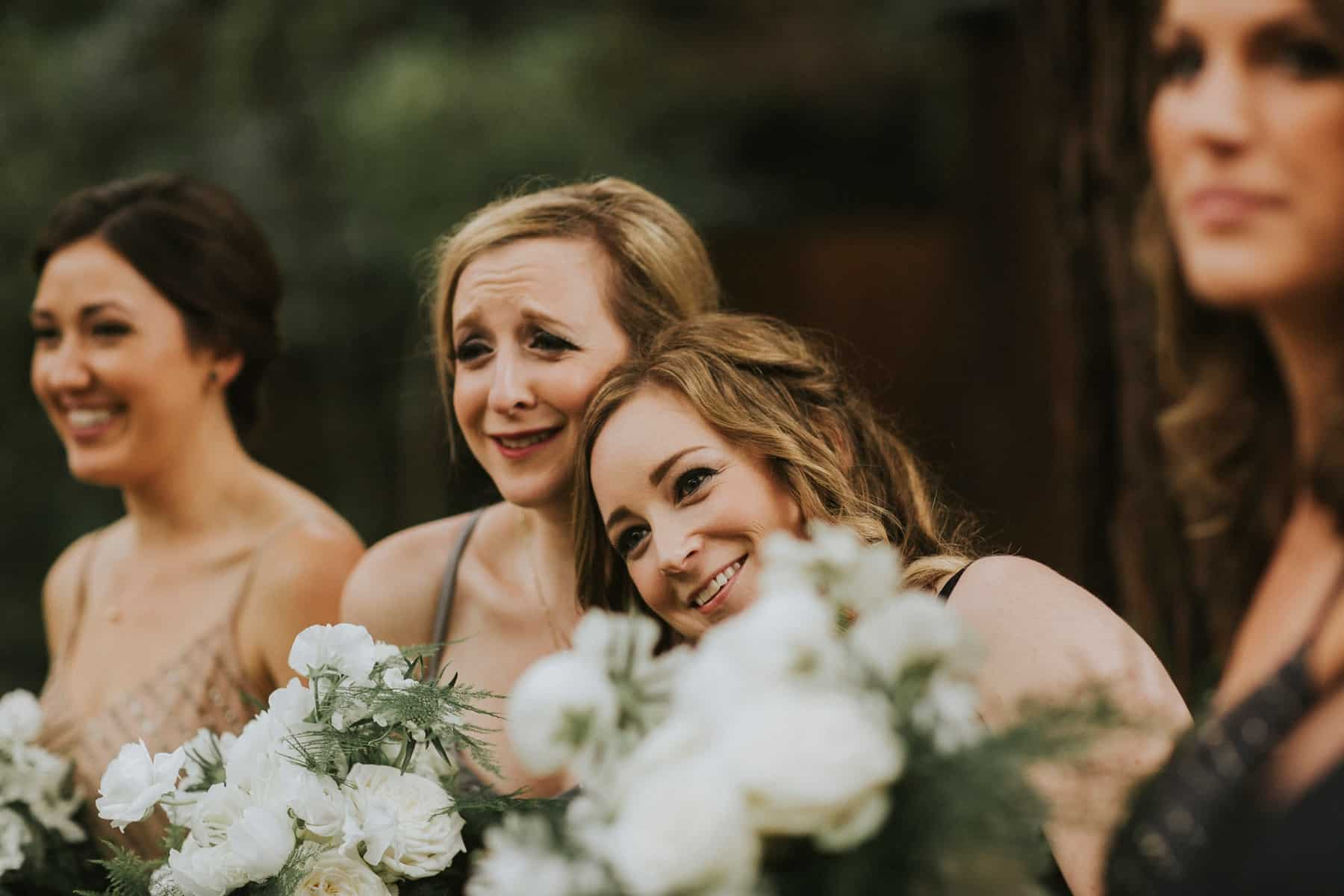 Victoria Carlson Lindsay Eugene Redwoods Northern California Bay Area Wedding 0046