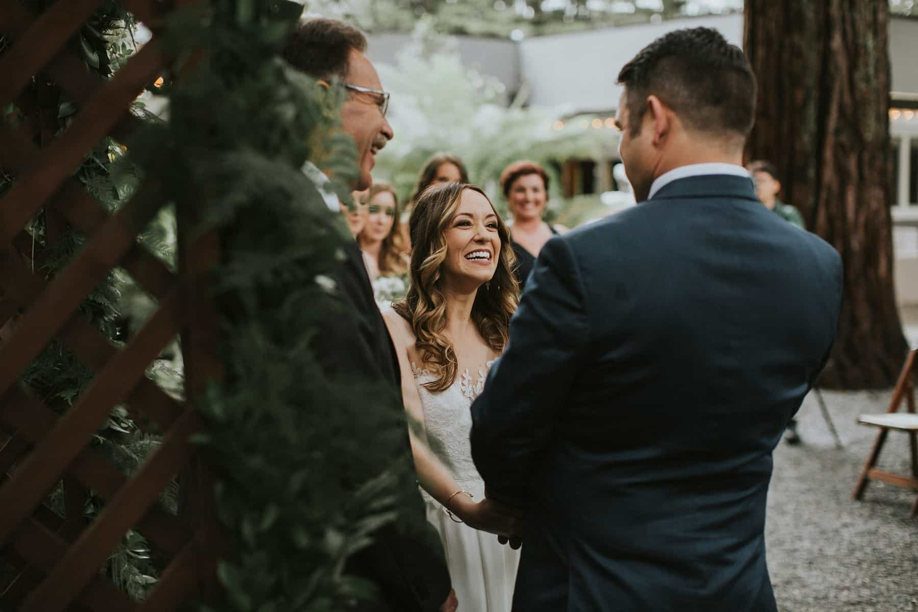 Victoria Carlson Lindsay Eugene Redwoods Northern California Bay Area Wedding 0050