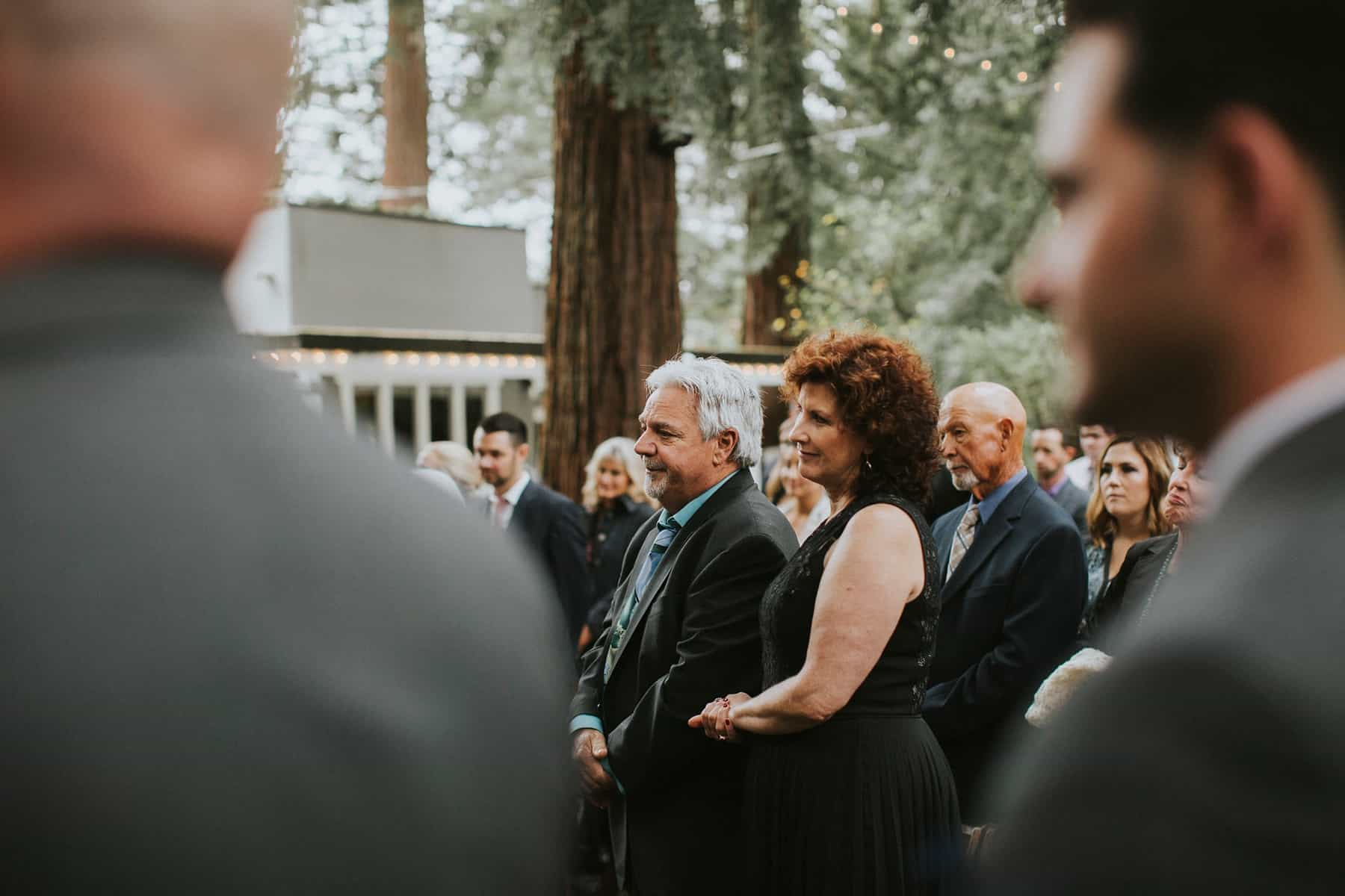Victoria Carlson Lindsay Eugene Redwoods Northern California Bay Area Wedding 0053