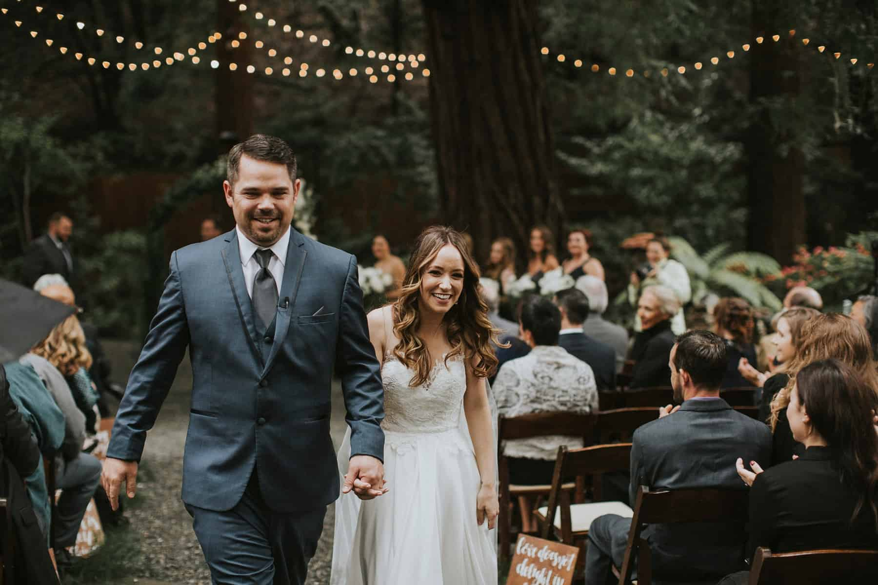 Victoria Carlson Lindsay Eugene Redwoods Northern California Bay Area Wedding 0059