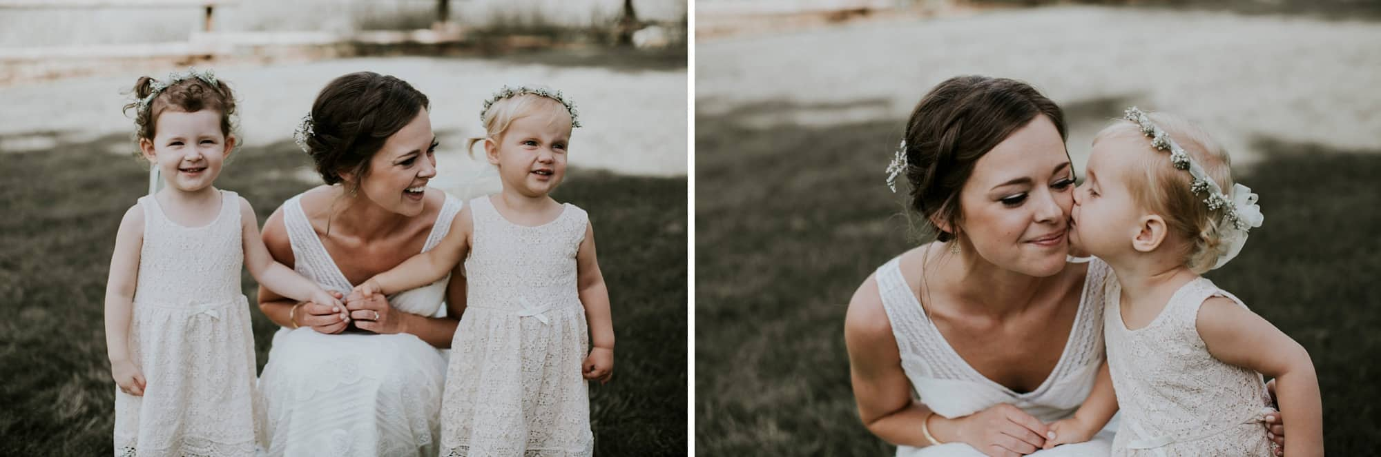maisie-morgan-spokane-washington-pacific-northwest-backyard-wedding-00021