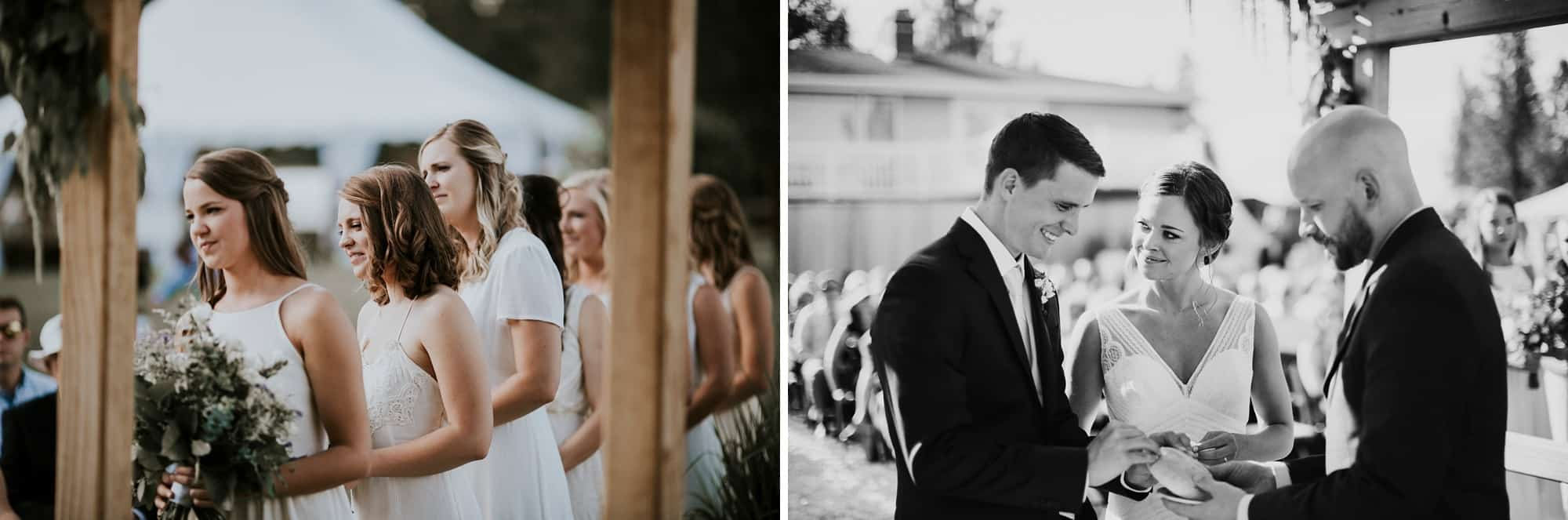 maisie-morgan-spokane-washington-pacific-northwest-backyard-wedding-00032