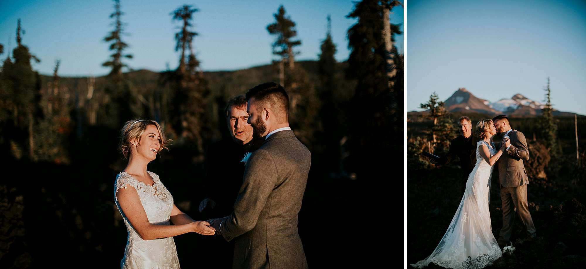 bend-central-oregon-waterfall-adventure-wedding-elopement-026