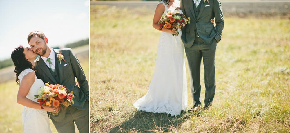 16_sunriver_bend_oregon_backyard_wedding