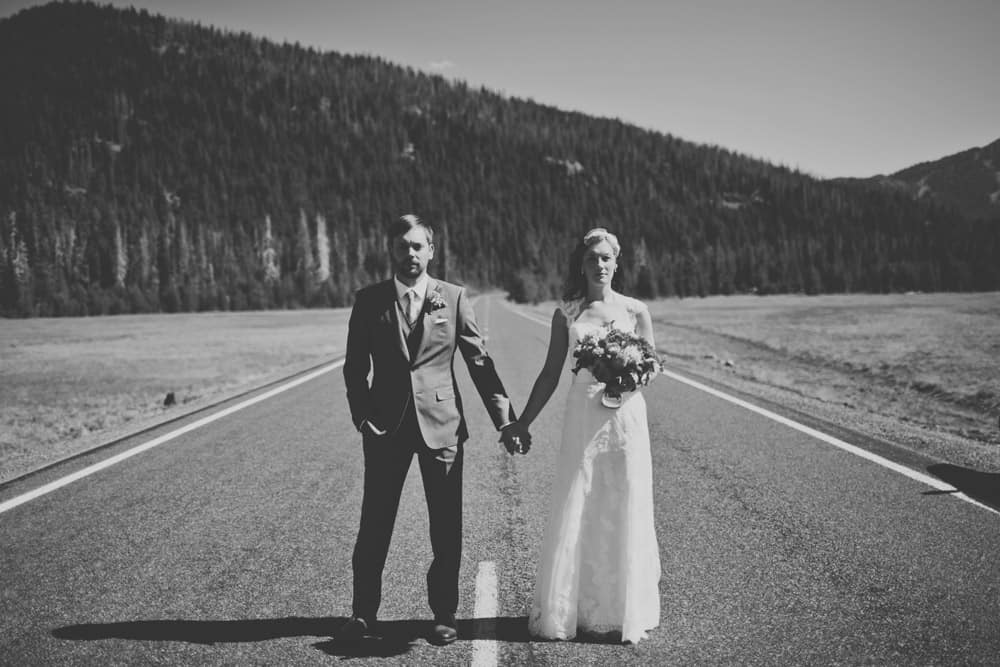 17_sunriver_bend_oregon_backyard_wedding