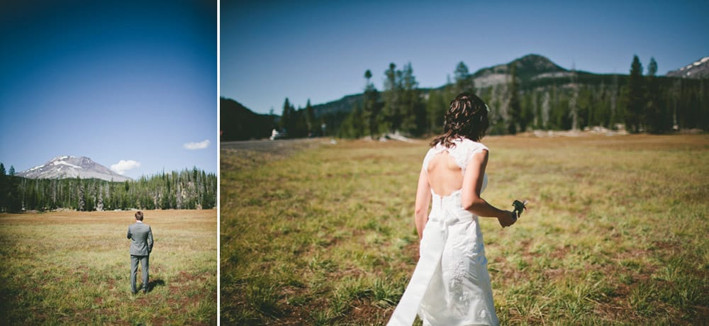 1_sunriver_bend_oregon_backyard_wedding