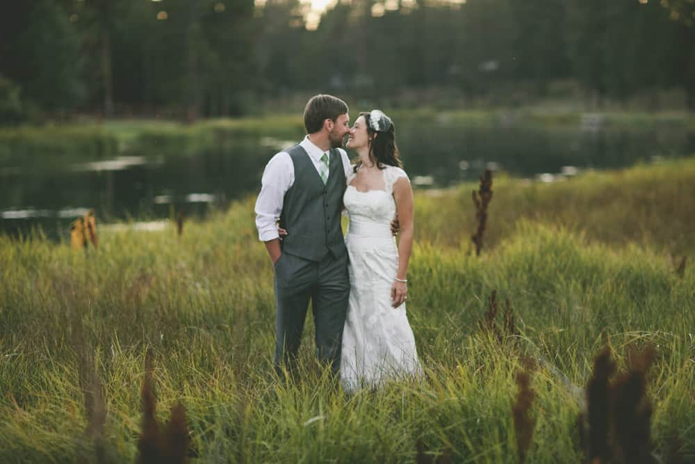 20_sunriver_bend_oregon_backyard_wedding