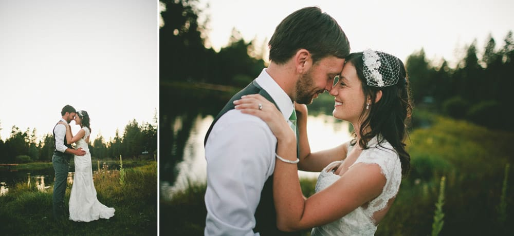 21_sunriver_bend_oregon_backyard_wedding