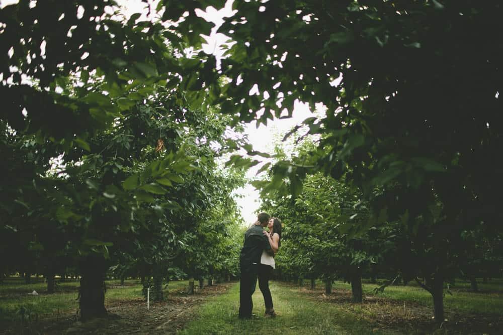 23_grandview_central_washington_country_farm_engagement