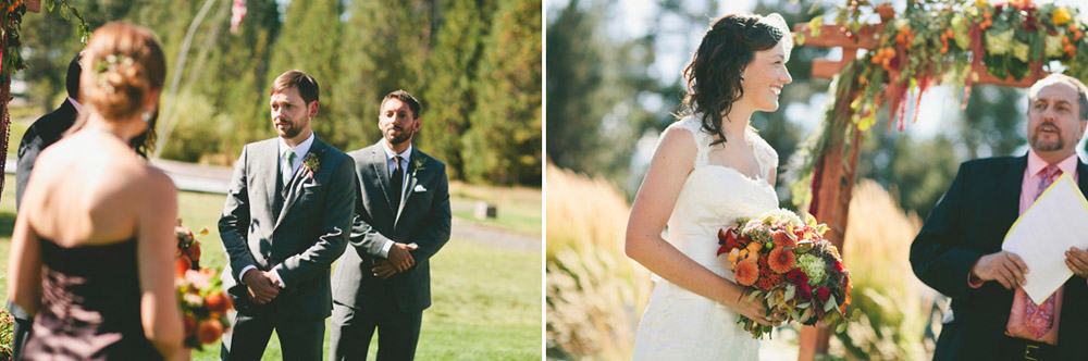 5_sunriver_bend_oregon_backyard_wedding