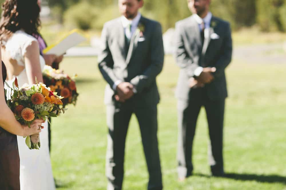 8_sunriver_bend_oregon_backyard_wedding
