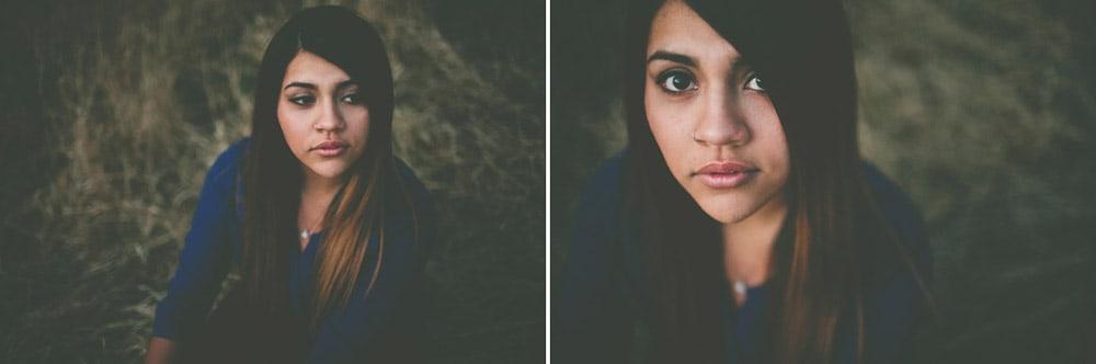 24_kelly_bend_central_oregon_winter_senior_session_portraits