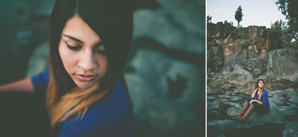 31_kelly_bend_central_oregon_winter_senior_session_portraits
