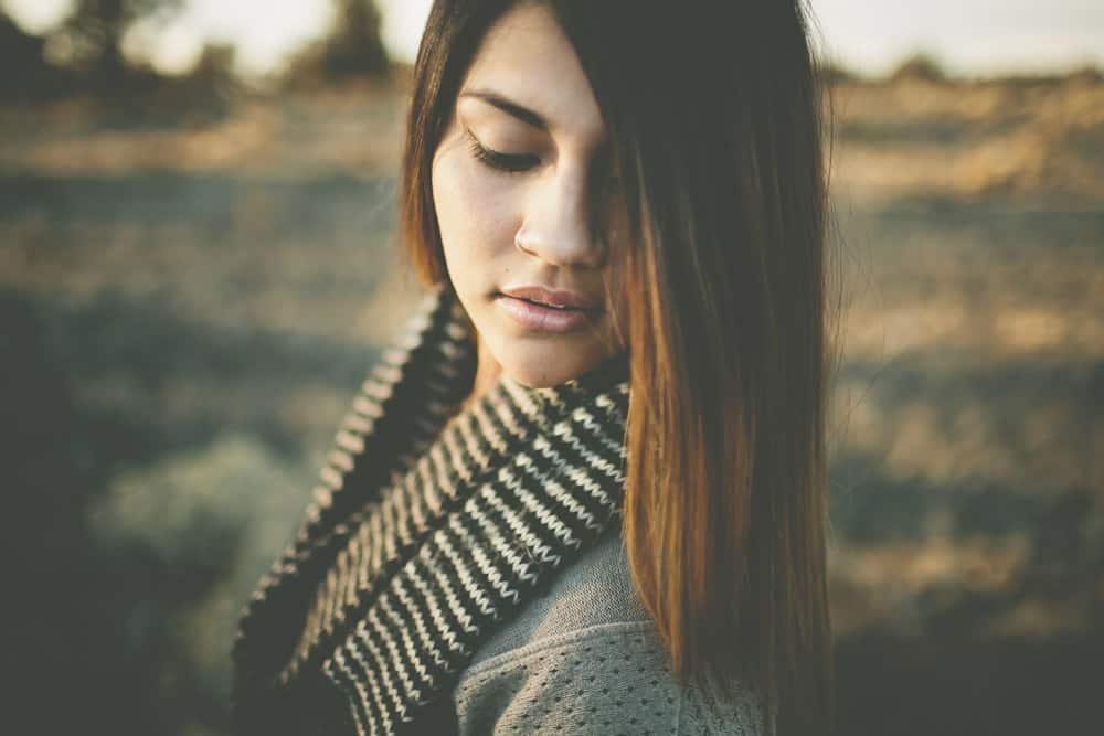 3_kelly_bend_central_oregon_winter_senior_session_portraits