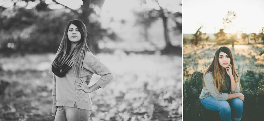 4_kelly_bend_central_oregon_winter_senior_session_portraits
