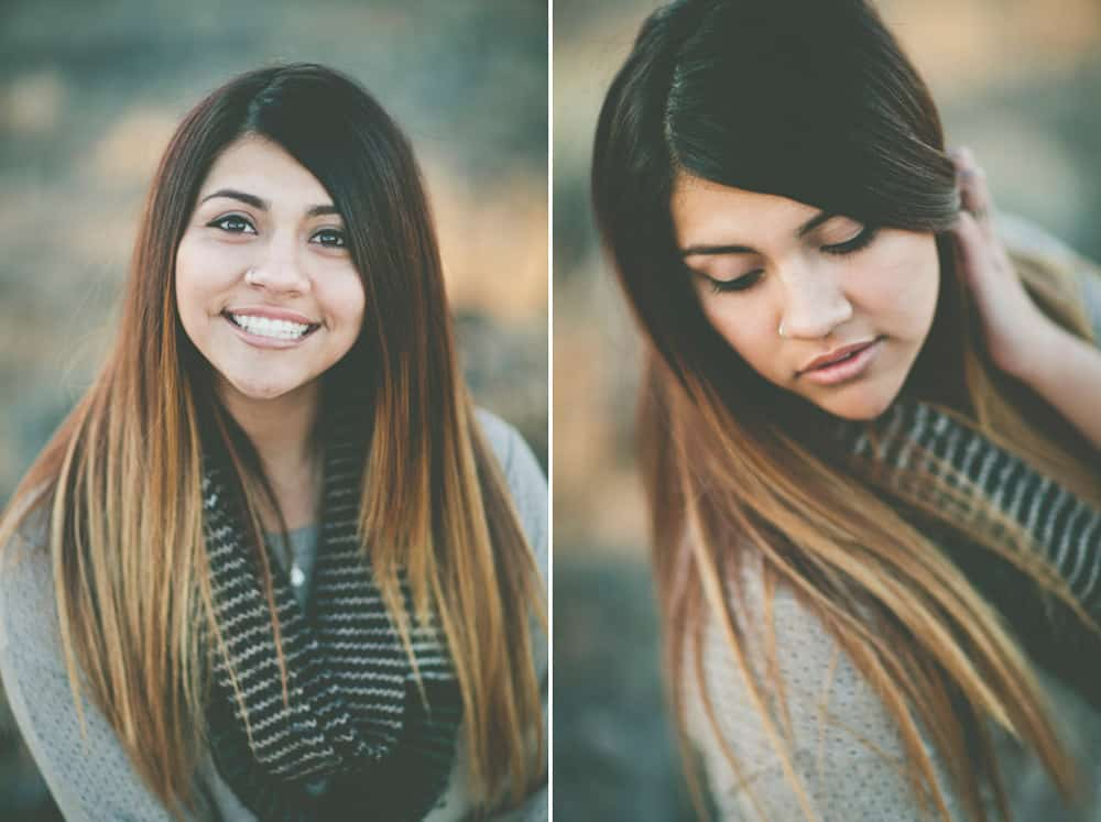 7_kelly_bend_central_oregon_winter_senior_session_portraits