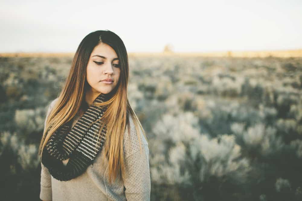 9_kelly_bend_central_oregon_winter_senior_session_portraits