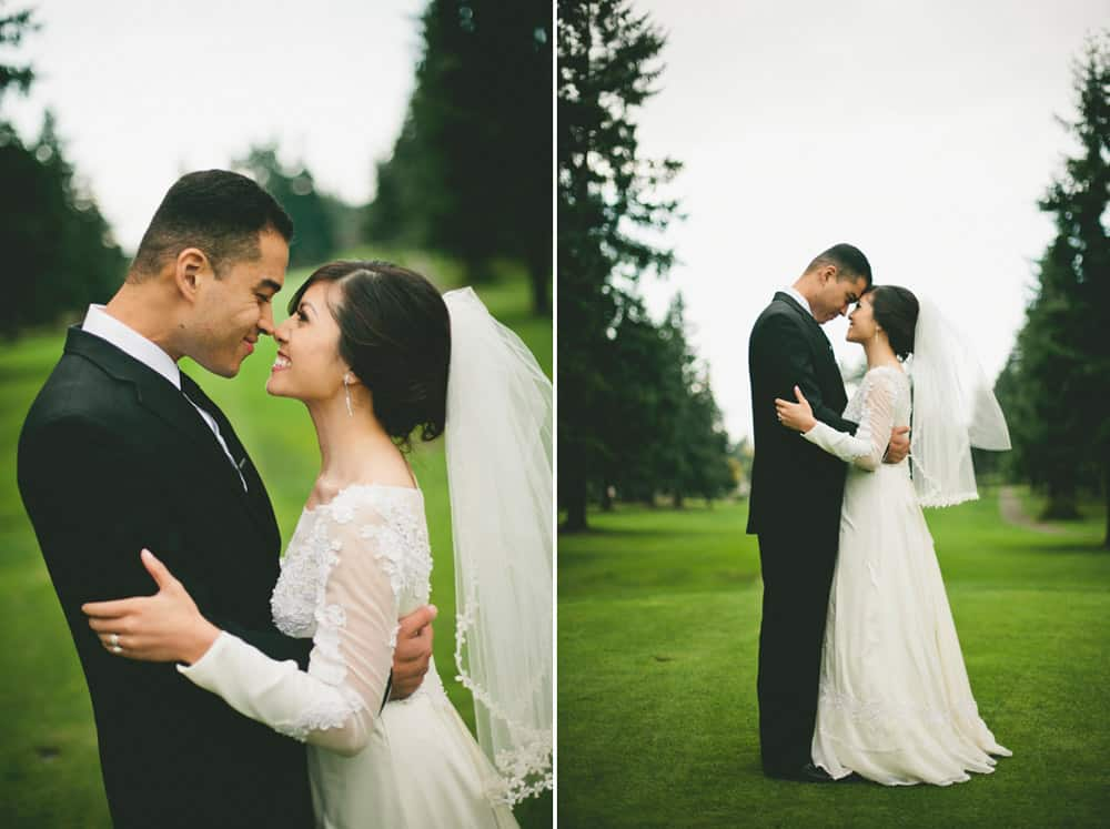 1_pacific_northwest_washington_catholic_wedding_golf_club