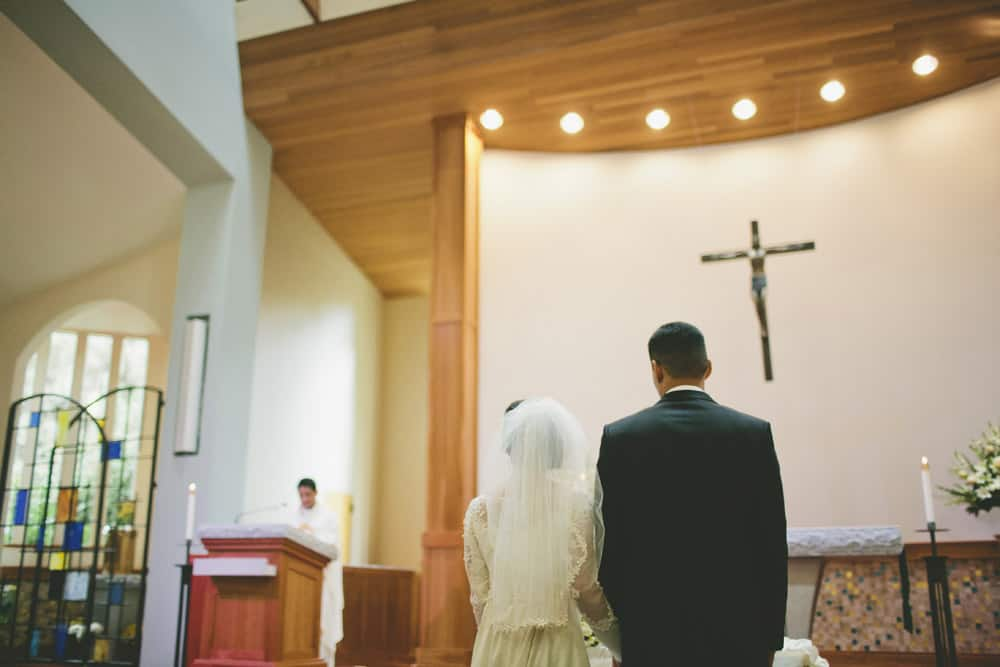 2_pacific_northwest_washington_catholic_wedding_golf_club