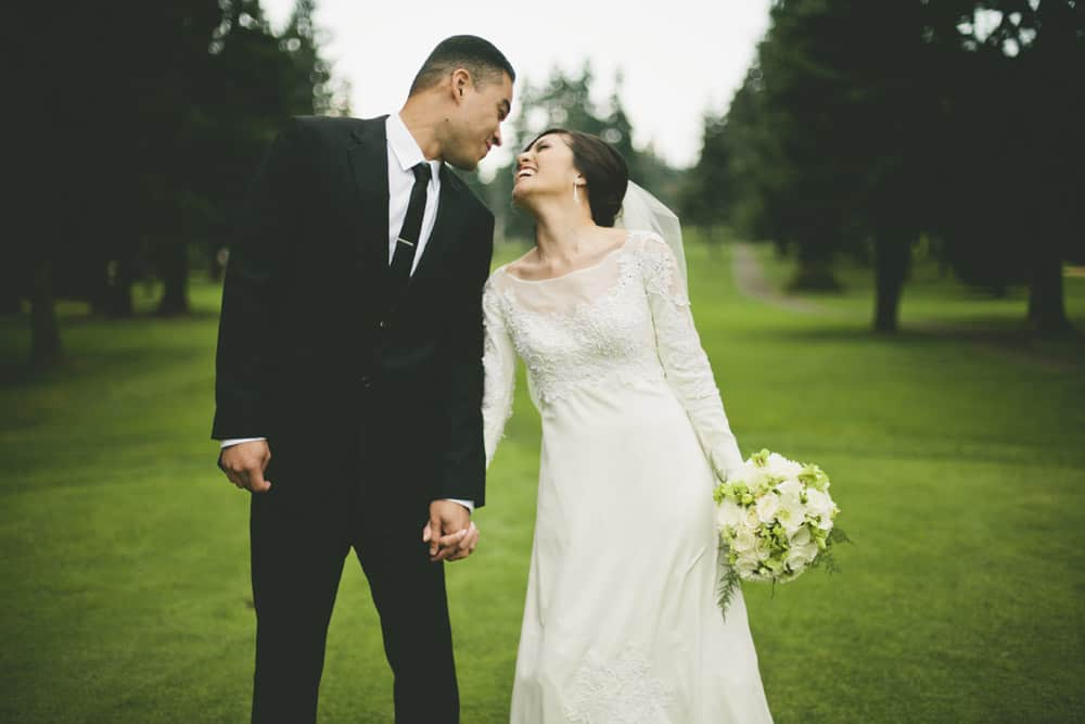 3_pacific_northwest_washington_catholic_wedding_golf_club