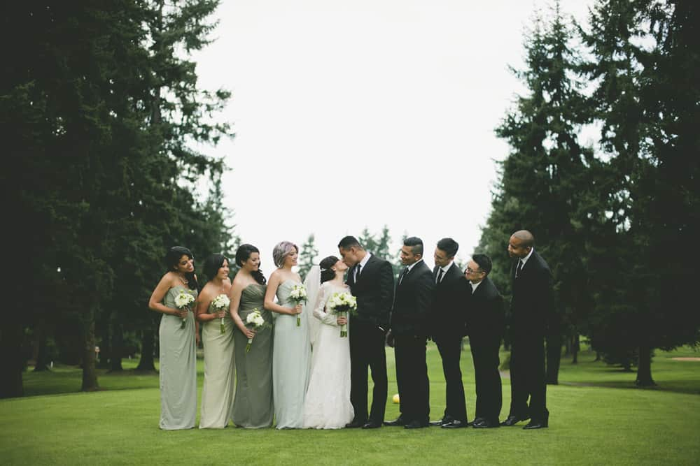 7_pacific_northwest_washington_catholic_wedding_golf_club