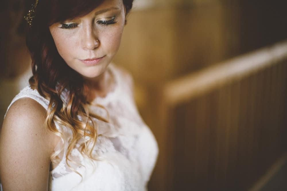 19 Heather and Jake Central Oregon Rustic Barn Wedding
